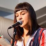 Biota, Magdalena