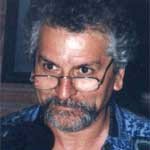 Bendersky, Manuel