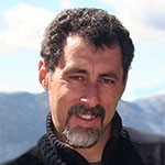 Aguirre, Raúl Cristián