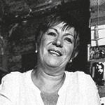 Andruetto, María Teresa