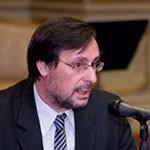 Varacalli Costas, Daniel