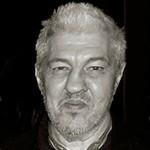 Smerling, Jorge Ricardo