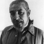 Bustriazo Ortiz, Juan Carlos