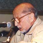 Escudero, Jorge Leonidas