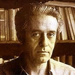 Fernández Moreno, César