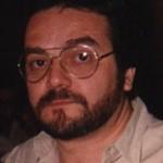 Freire, Héctor