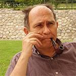 Gandolfo, Ricardo Ezequiel
