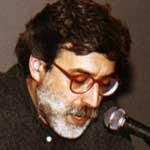 González, Jonio