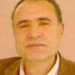 Martinez Novillo, Manuel A.
