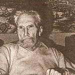 Pound, Ezra Loomis
